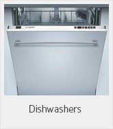 dishwasher_service_pic