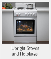 upright_stoves_service_pic