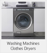 washing_machine_service_pic
