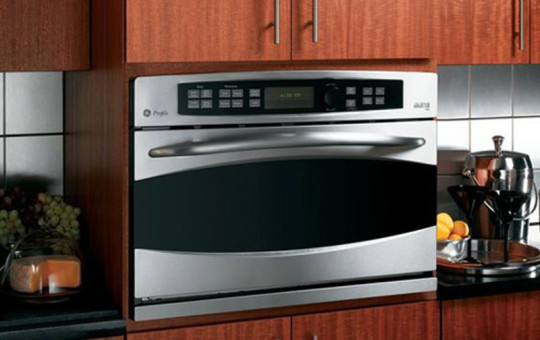 Appliance Repairs Installs And Reviews On The Gold Coast