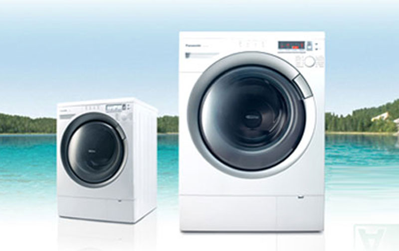 washing_machine_and_clothes_dryer