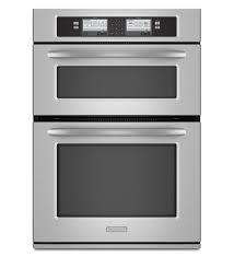self cleaning ovens