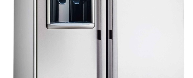 Choosing The Right Refrigerator