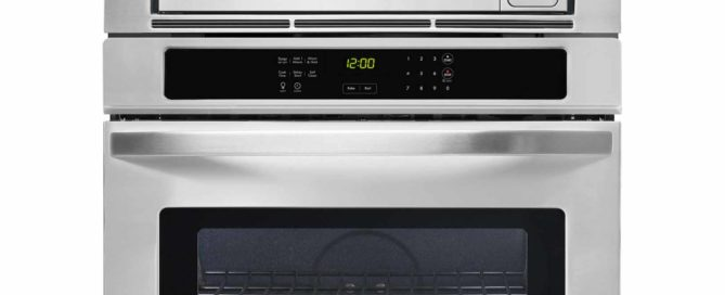 buying guide for microwave ovens